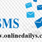 Revealed: Top Bulk SMS Providers In Nigeria and their Websites