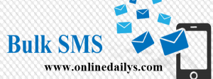 Top Bulk SMS Providers In Nigeria