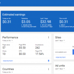 How to Boost your Google AdSense RPM – How Possible is it?