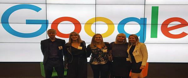 2017 Google Online Marketing Challenge   Registration And Application