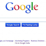 Top 5 Best Internet Search Engines In The World