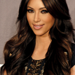 Celebrity Corner: Top 20 Kim Kardashian Weird Facts