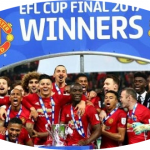 List Of All Manchester United Trophies | www.manunited.com