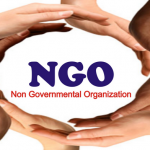 Top 10 NGOs Recruitment In Nigeria To Look Upto For Jobs Yearly