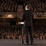 6 Most Effective Ways To Becoming A Successful Public Speaker