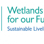 How To Apply For Wetlands Youth Photo Contest