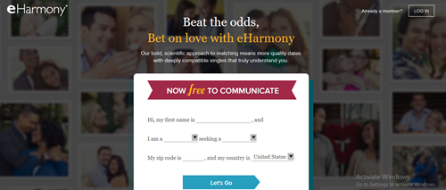 Yes ? Non-free. Bumble, Dating app where women send the first message (for heterosexual matches)...