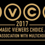 SEE: Full List Of African Magic Viewers' Choice Awards 2017