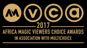 Full List Of African Magic Viewers' Choice Awards 2017