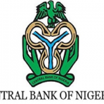 CBN 2018 Recruitment Application