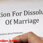 How To Apply For Divorce In Nigeria – Grounds For And Processes Of Divorce