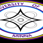 Official Release: Application For FUTMinna PostGraduate Programmes