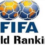 List of FIFA World Cup Winners Since 1930 till Date – Full Summary