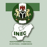 INEC Releases Timetable in Preparation For 2019 General Elections