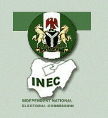 Guidelines For Transfer Of Registered Voters Within Nigerian States
