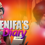 Full List Of Casts In Jenifa's Diary | Characters In Jenifa's Diary