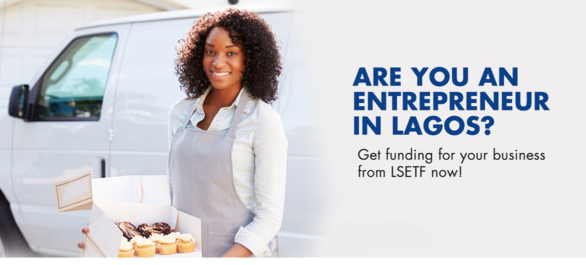 How To Apply For Lagos State Employment Trust Fund