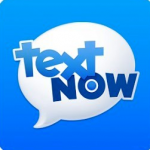 TextNow Sign Up | TextNow Account Registration | www.textnow.com