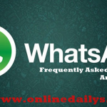 How To Open WhatsApp Account With US Number