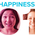 World Happiness Report 2017   List Of Happiest Countries In The World
