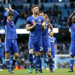 Chelsea Players Weekly Salary Wages 2017/2018 Season – See All Newly Signed Players
