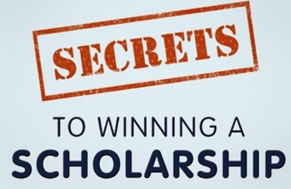 dating advice scholarship A social networking  and scholarship, boyd and  of advice-seekers and an undersupply of advice providers one new social networking.