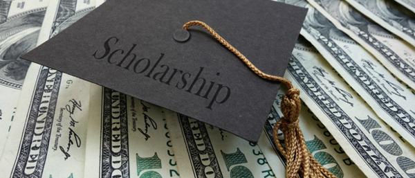 Top 6 Secrets Of Winning Scholarships