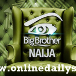 BBNaija Grand Finale: Top Artistes That Will Perform At Big Brother Naija Finals