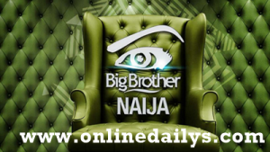 Top Artistes That Will Perform At Big Brother Naija Finals