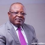 Ebonyi State News: How To Apply For Governor David Umahi Mentorship Programme