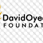How To Apply For David Oyedepo Foundation Scholarship Scheme 2017