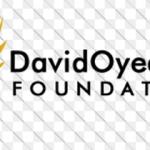How To Apply For David Oyedepo Foundation Scholarship Scheme 2017