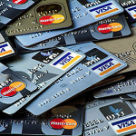 How To Improve Your Credit Card Ratings In 5 Ways