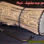 Free Download Fuji Music Site Online | Fuji Music Download Site