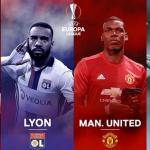 UEFA Europa League Semi-final Draw Fixtures – Celta Vigo Dares Manchester United
