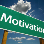 "Different Definitions Of ""Motivation"" By Different Authors – How To Be Motivated"