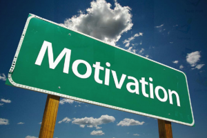 "Different Definitions Of ""Motivation"" By Different Authors"