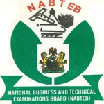 NABTEB 2018 May/June Exam Timetable Is Out – See Full Timetable Here