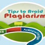 Top 3 Simple Tips On Avoiding Plagiarism