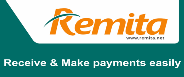 How To Make Payment On NYSC Portal Using Remita - NYSC Online Registration Guide