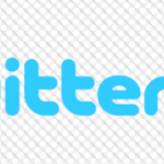 How To Edit Your Twitter Notifications – Change Whose Tweets Show In Your Timeline