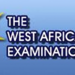 Liberia WAEC Result Checker
