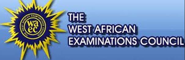 November/December WAEC/GCE For Private Candidates