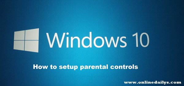 How To Disable Windows 10 Touchscreen