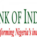 How To Apply For Bank Of Industry (BOI) Loan – See Guidelines And Requirements