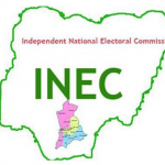 INEC Recruitment Application Form 2018/2019