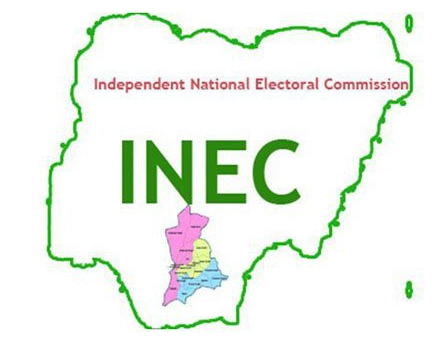 Meaning, Functions, Address & Composition of INEC