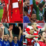 List Of England's Most Successful Football Clubs By Trophies Won – See Man City's Position