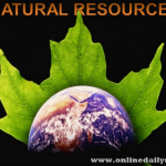 List Of All Nigerian States, Slogans & Natural Resources – All Nigerian Natural Resources