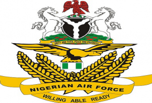 Nigerian Air Force 2017 Recruitment List Of Successful Candidates